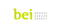 Brasil Europe Invest